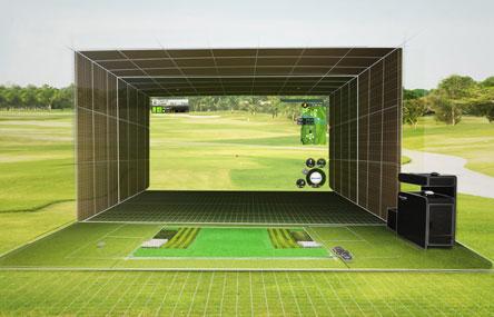 韩国高尔夫尊中国代理-北京瑞康乐科技