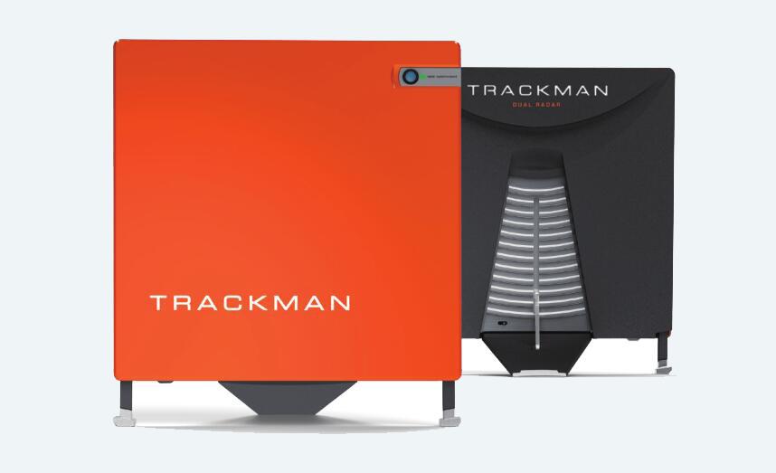 TrackMan高尔夫2