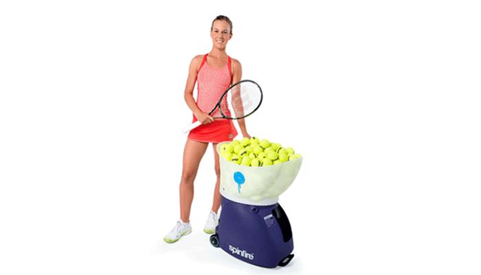 模拟网球4