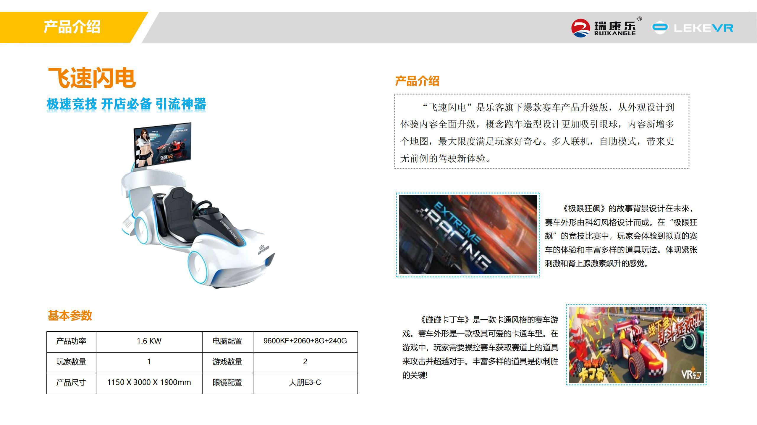 乐客VR联营项目介绍_22