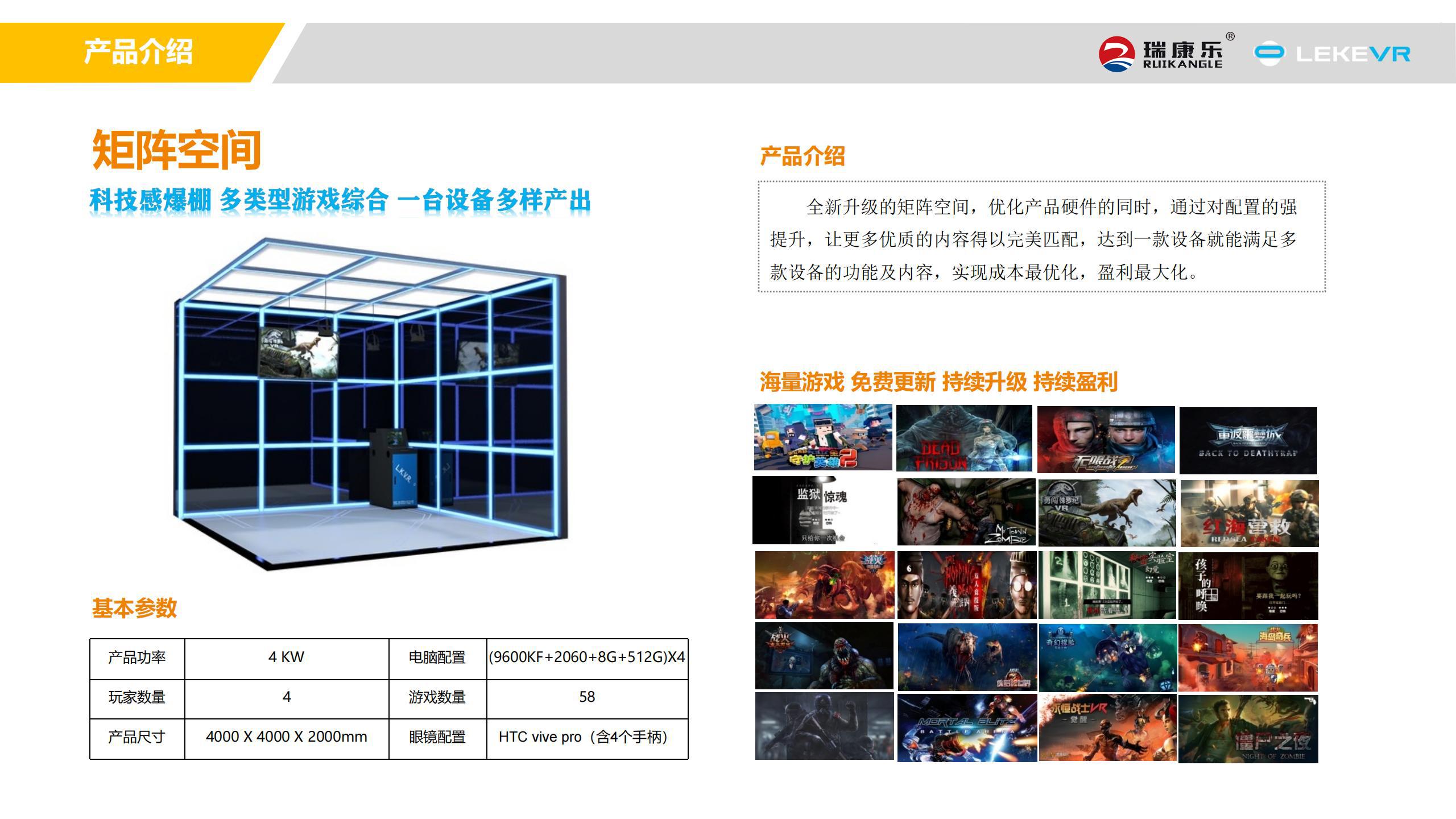 乐客VR联营项目介绍_27
