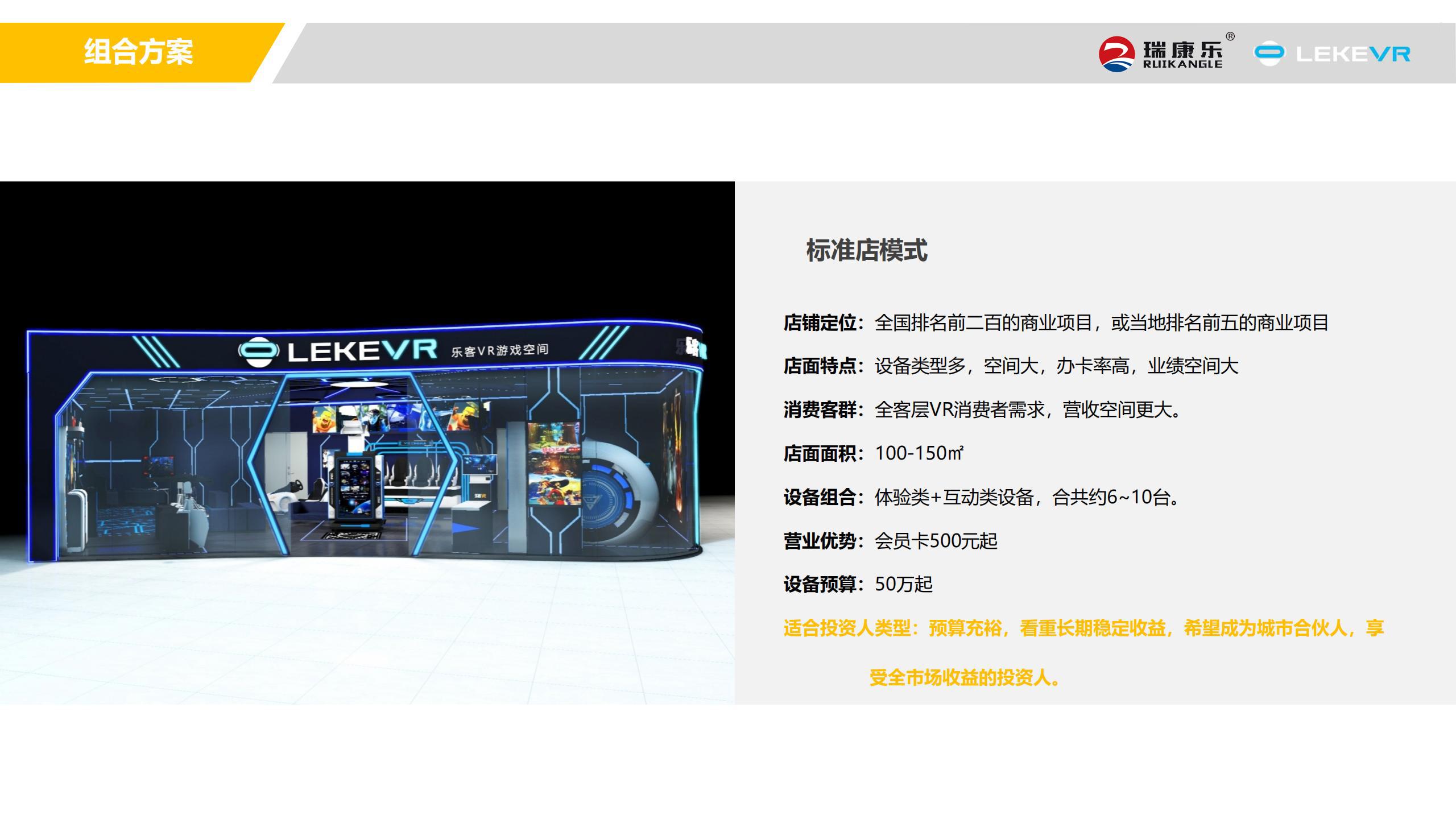 乐客VR联营项目介绍_31